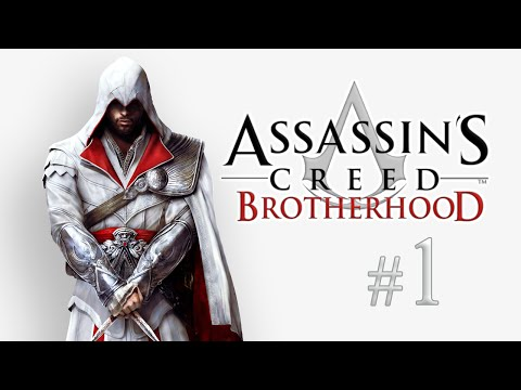 Assassins Creed Identity - BASLIYORUZ #1 INDIRMEK ICIN APK LINK ACIKLAMADA w/ 2017 EN IYI OYUNLARI from YouTube · Duration:  3 minutes 7 seconds