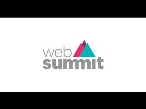 IEEE at Web Summit 2016 - Lisbon