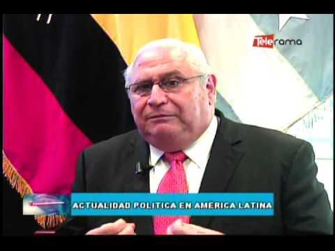 Fernando Aguayo América 15-11-2015