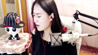 我等到花兒也謝了 - YY 杜鹃(Artists Singing・Dancing・Instrument Playing・Talent Shows).mp4