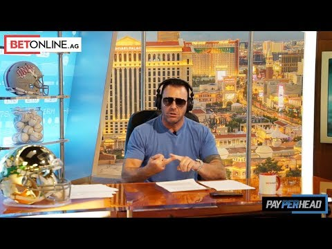 VIP Sports Las Vegas Podcast #166