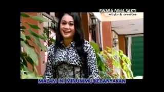 Eka Chantika Lelaki 9