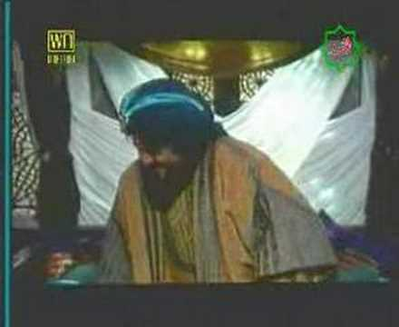 islamic movie imam ali as part 011 youtube