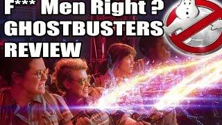 Video Ghostbusters 2016 Movie RANT ! - Die Men DIE ! - *Spoilers* download MP3, 3GP, MP4, WEBM, AVI, FLV April 2018