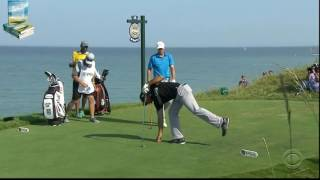 Champion Jason Day's Greatest Golf Shots from 2015 PGA Championship