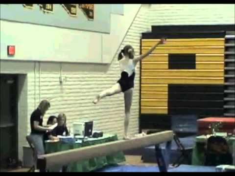 Baixar gymnasticsmontages1 - Download gymnasticsmontages1