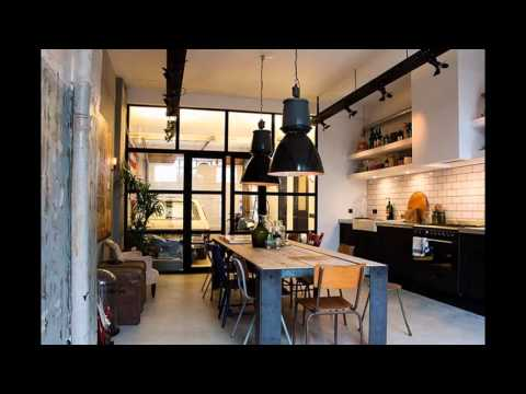 Modern Kitchen Cabinets Design Trends 2015 Till 2017 Design Part 73