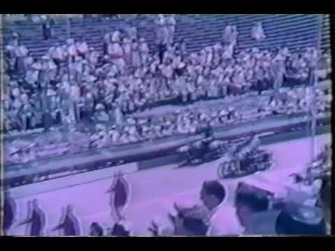 Soap Box Derby - Akron 1939 Part 2