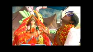 Durga Puja Songs 2013 | Kaise Kari Toharo Bidai He Mai | Pankaj Yadav