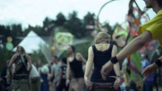 Sommernachtstraum 2013 - by ForRest-Explosion - The Official Aftermovie