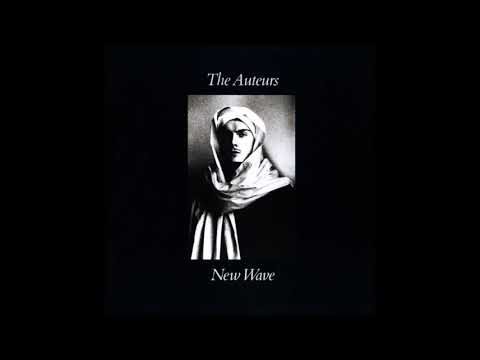 The Auteurs - How Could I Be Wrong