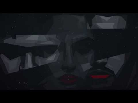 The Weeknd x DD85 - Love In The Sky - Unofficial Video