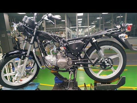 HERO MOTOCORP LTD. NEEMRANA ( RAJ )🏍️🔥 New Hero Bike /🔥Jaipal Sheoran /JP JAAT
