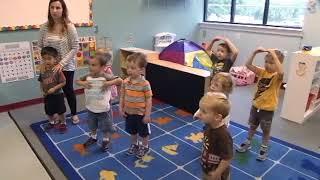 preschoolers-cognitive
