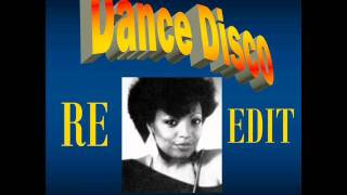 Diva Gray and Oyster Up and Down (Re-edit).wmv