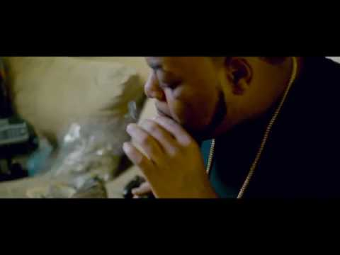 A.M.P. Fetti-I Can't(Official Video)