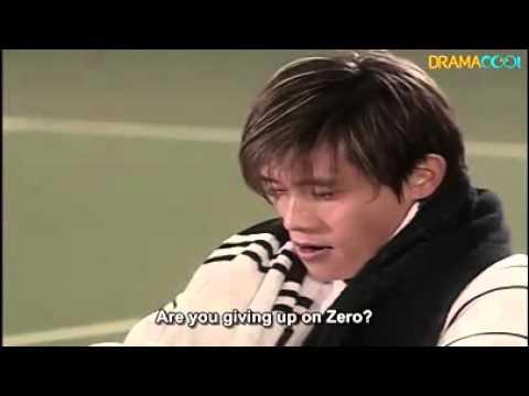 Beautiful Days 아름다운 날들 Episode 08 English Subtitle