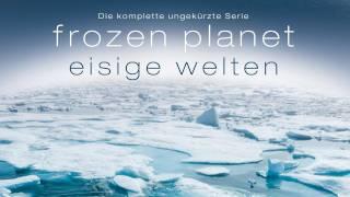 Frozen Planet - Eisige Welten Trailer
