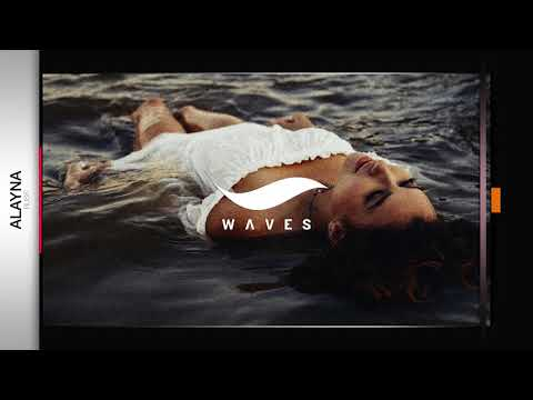 alayna - Bliss