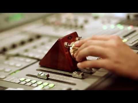 nOb - One knob controls it all. (Kickstarter edit)