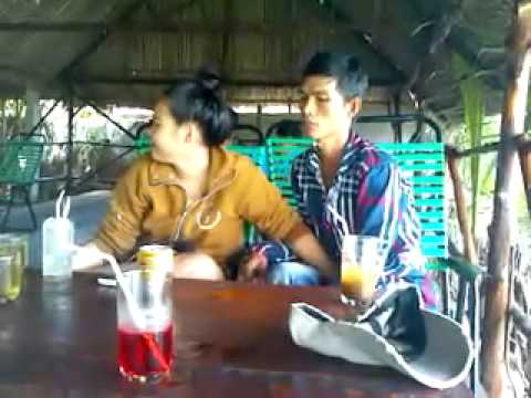 Hoang ca chem