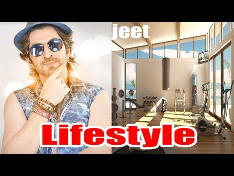 Jeet Lifestyle | Jeet House,Car,wife,Daughter,Salary,Net worth | Jeet Full Biography 2017
