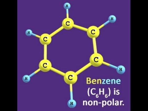 lewis diagram c6h6 c6h6 benzene lewis dot structure and polarity - youtube lewis diagram hn