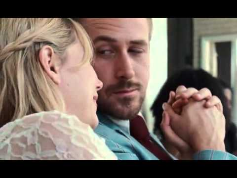 Blue Valentine  wedding ENG sub ITA
