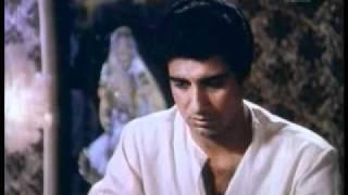 Prem Geet (1981) Part 4