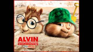 Download vacation les chipmunks et les chipettes MP3 song and Music Video