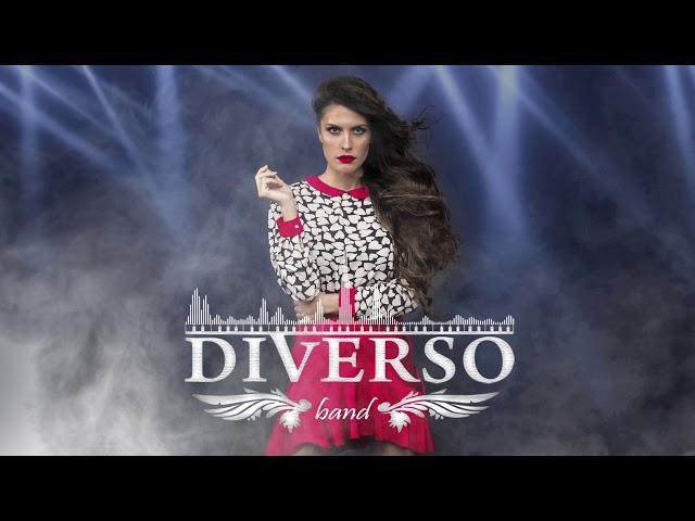 Dragana Diverso mix