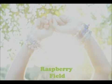 라즈베리필드 (Raspberry Field) (+) 토요일 오후에