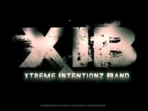XIB-Sexual Seduction(12-15-07@Largo High School) thumbnail