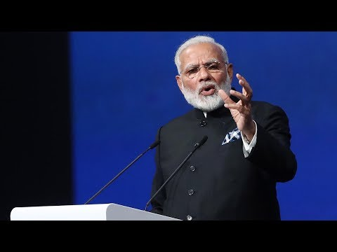 Paris Climate Agreement: India joins fight with renewable energy focus