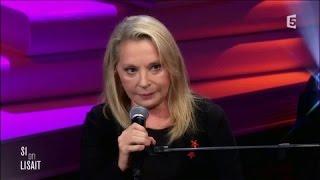 Véronique Sanson chante « Je me suis tellement manquée »