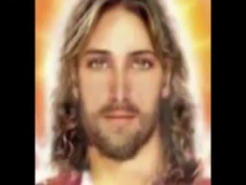 Il conforto di Gesù