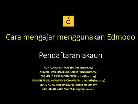 [VIRAL]....SEORANG LELAKI BERBANGSA INDIA VIRAL KAN DOKTOR TENGAH TIDUR.. from YouTube · Duration:  28 seconds