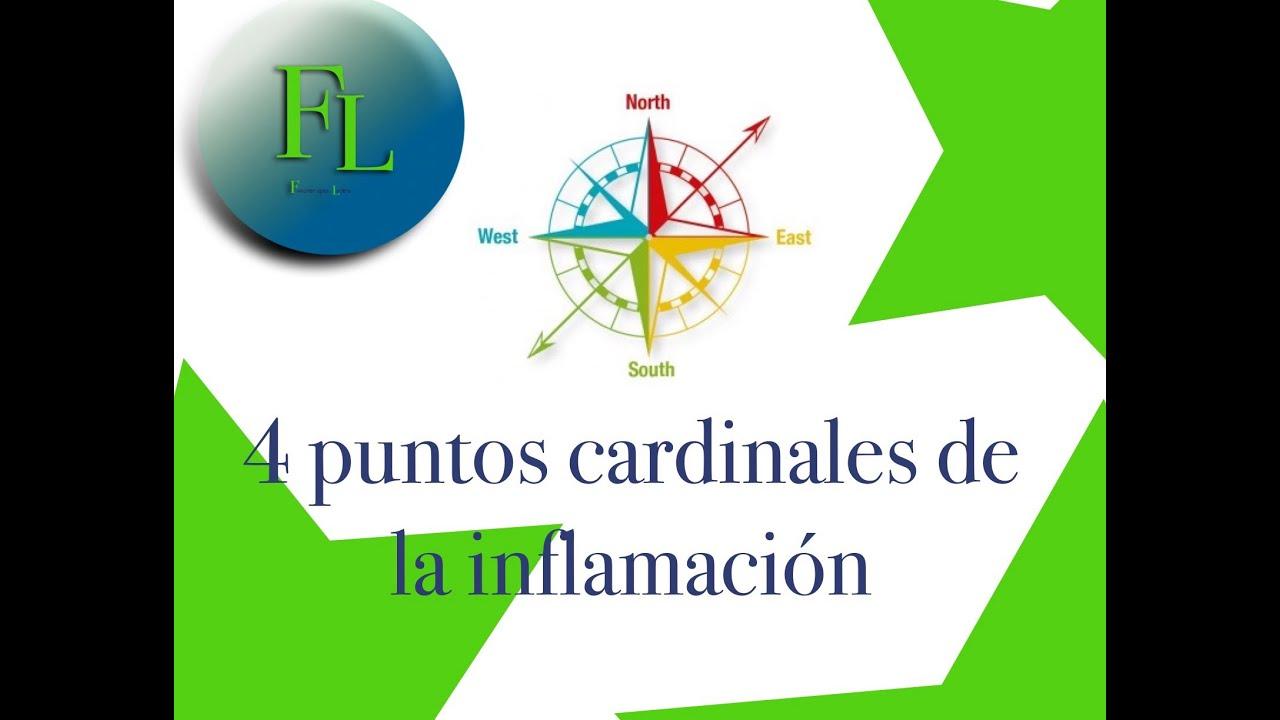 cuatro signos cardinales de diabetes mellitus