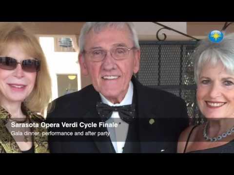 After 28 years,Sarasota Opera completes Verdi cycle
