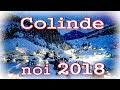 Download Colinde noi 2018 - Sus la poarta Raiului