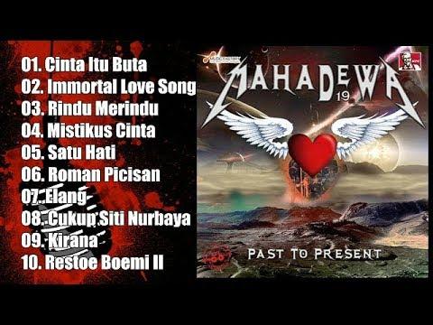 lagu MAHADEWA| full album