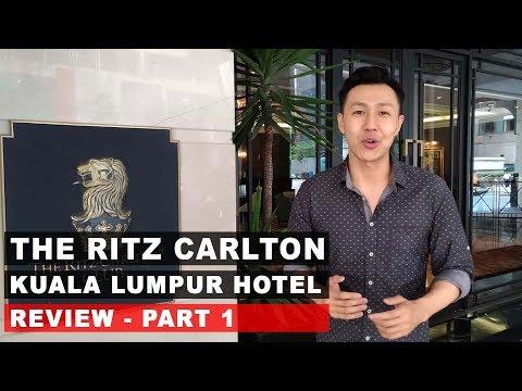 the-ritz-carlton-kuala-lumpur-hotel-review---part-1