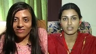 upsc civil services exam 2014 results declared women grab top four spots