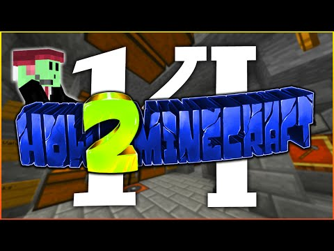 """How 2 Minecraft SMP : """"Making Our Money Back, Guaranteed"""" : Episode 14"""