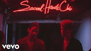 Download Foster The People - Sit Next to Me (Official Audio) Mp3 and Videos