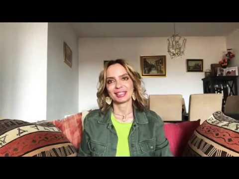 Telenovele spaniole online