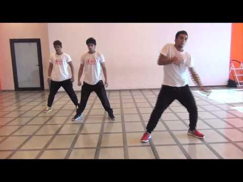 Tee N Bee Trainers performance