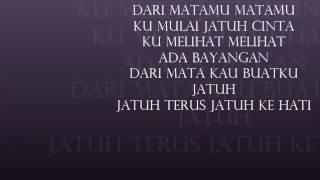 Video JAZ-DARI MATA (lirik) download MP3, 3GP, MP4, WEBM, AVI, FLV Desember 2017