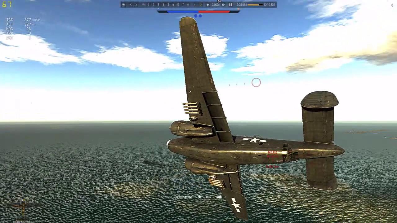 hvar war thunder