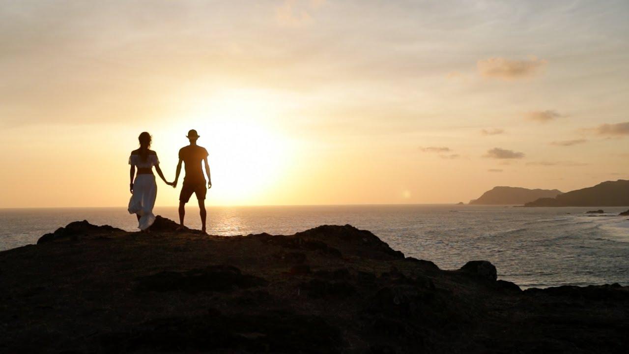 BALI LOMBOK - Les secrets d'un voyage à deux